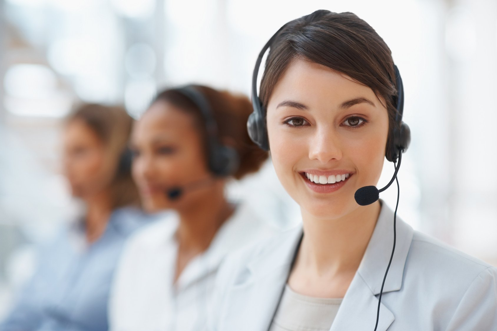 5-Major-and-IT-Customer-Service-Mistakes-to-Avoid