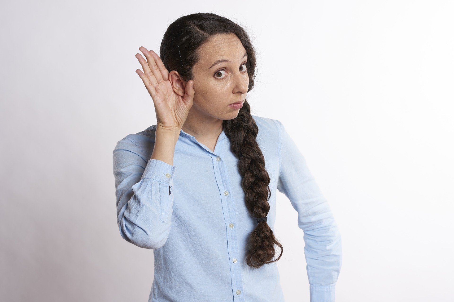 5-Ways-to-Improve-Your-Customer-Service-Listening-Skills